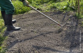 Utiliser son compost